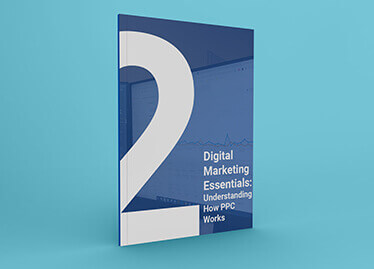 Digital Marketing E Book