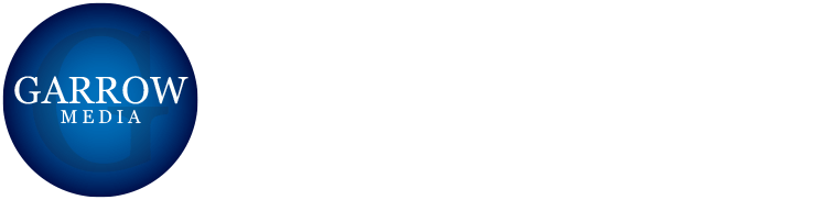 Garrow Media Logo